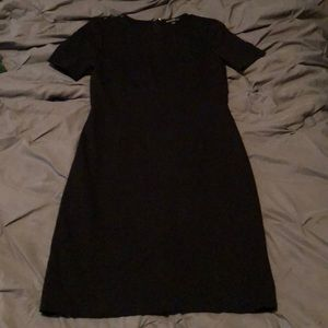 J. Crew Dresses - Sheath Dress
